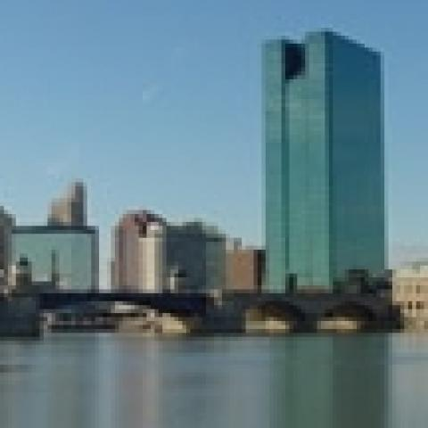 Ger IM Toledo OH