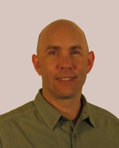 Jeff Crosetto