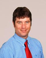 Jerry Ramusack