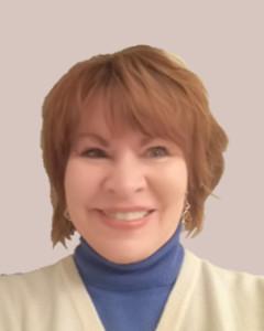 Jackie Masino
