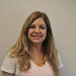 Saritza Varela