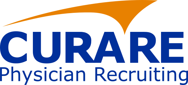 Curare Physician Recruiting