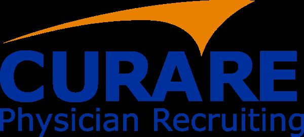 Home | Curare Physician Recruiting