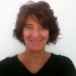 Ilene Slagter
